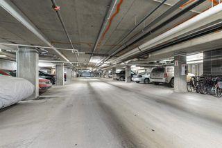 Photo 24: 314 4310 33 Street: Stony Plain Condo for sale : MLS®# E4137109