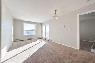Photo 10: 314 4310 33 Street: Stony Plain Condo for sale : MLS®# E4137109