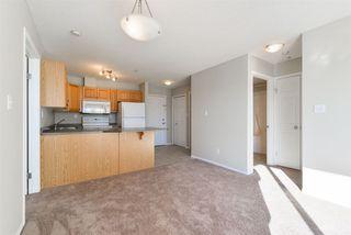 Photo 3: 314 4310 33 Street: Stony Plain Condo for sale : MLS®# E4137109