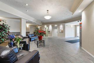 Photo 26: 314 4310 33 Street: Stony Plain Condo for sale : MLS®# E4137109