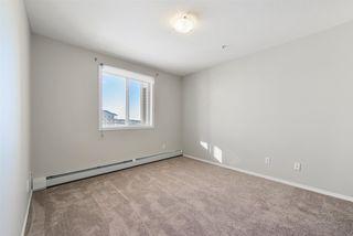 Photo 13: 314 4310 33 Street: Stony Plain Condo for sale : MLS®# E4137109