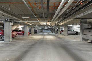 Photo 25: 314 4310 33 Street: Stony Plain Condo for sale : MLS®# E4137109
