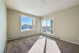 Photo 9: 314 4310 33 Street: Stony Plain Condo for sale : MLS®# E4137109