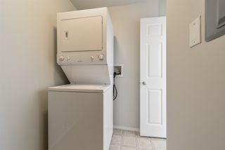 Photo 22: 314 4310 33 Street: Stony Plain Condo for sale : MLS®# E4137109