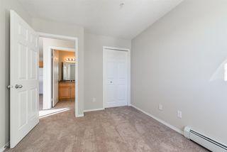 Photo 19: 314 4310 33 Street: Stony Plain Condo for sale : MLS®# E4137109