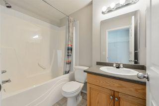 Photo 17: 314 4310 33 Street: Stony Plain Condo for sale : MLS®# E4137109