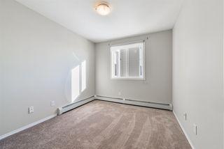 Photo 18: 314 4310 33 Street: Stony Plain Condo for sale : MLS®# E4137109