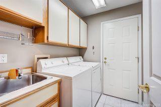 Photo 14: 23500 TAMARACK Lane in Maple Ridge: Albion House for sale : MLS®# R2326196