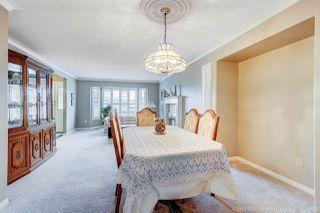 Photo 9: 23500 TAMARACK Lane in Maple Ridge: Albion House for sale : MLS®# R2326196