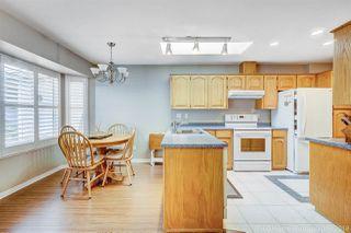 Photo 3: 23500 TAMARACK Lane in Maple Ridge: Albion House for sale : MLS®# R2326196