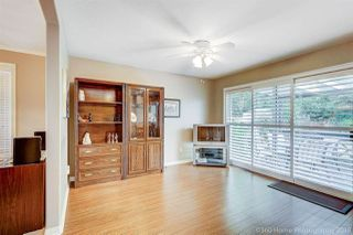 Photo 6: 23500 TAMARACK Lane in Maple Ridge: Albion House for sale : MLS®# R2326196