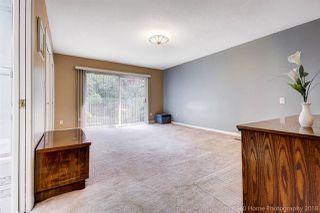Photo 18: 23500 TAMARACK Lane in Maple Ridge: Albion House for sale : MLS®# R2326196