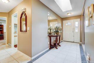 Photo 7: 23500 TAMARACK Lane in Maple Ridge: Albion House for sale : MLS®# R2326196