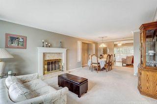 Photo 8: 23500 TAMARACK Lane in Maple Ridge: Albion House for sale : MLS®# R2326196