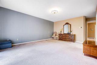 Photo 19: 23500 TAMARACK Lane in Maple Ridge: Albion House for sale : MLS®# R2326196