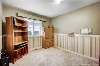 Photo 15: 23500 TAMARACK Lane in Maple Ridge: Albion House for sale : MLS®# R2326196
