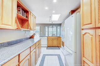 Photo 4: 23500 TAMARACK Lane in Maple Ridge: Albion House for sale : MLS®# R2326196