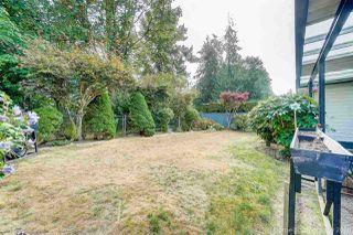 Photo 12: 23500 TAMARACK Lane in Maple Ridge: Albion House for sale : MLS®# R2326196