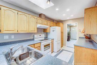 Photo 5: 23500 TAMARACK Lane in Maple Ridge: Albion House for sale : MLS®# R2326196