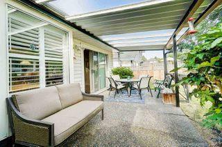 Photo 13: 23500 TAMARACK Lane in Maple Ridge: Albion House for sale : MLS®# R2326196