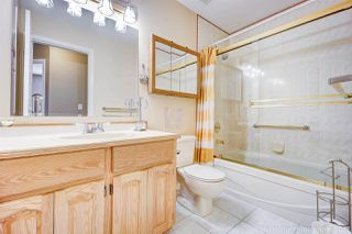 Photo 17: 23500 TAMARACK Lane in Maple Ridge: Albion House for sale : MLS®# R2326196