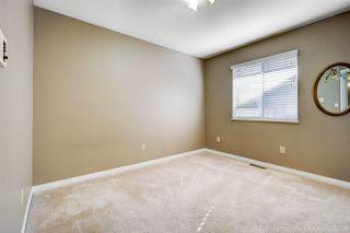 Photo 16: 23500 TAMARACK Lane in Maple Ridge: Albion House for sale : MLS®# R2326196