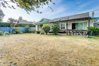 Photo 11: 23500 TAMARACK Lane in Maple Ridge: Albion House for sale : MLS®# R2326196