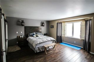 Photo 7: 416 Mckenzie Avenue in Steinbach: Southwood Residential for sale (R16)  : MLS®# 1900648
