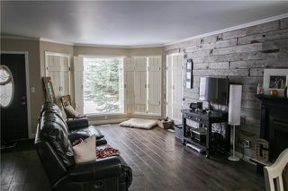 Photo 4: 416 Mckenzie Avenue in Steinbach: Southwood Residential for sale (R16)  : MLS®# 1900648