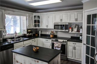 Photo 2: 416 Mckenzie Avenue in Steinbach: Southwood Residential for sale (R16)  : MLS®# 1900648