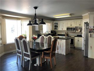 Photo 3: 416 Mckenzie Avenue in Steinbach: Southwood Residential for sale (R16)  : MLS®# 1900648