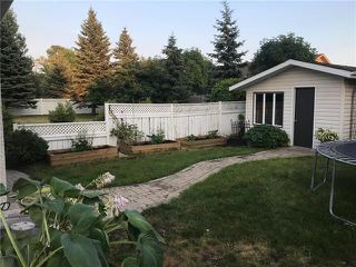 Photo 16: 416 Mckenzie Avenue in Steinbach: Southwood Residential for sale (R16)  : MLS®# 1900648