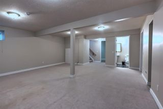 Photo 19: 5 1 Oakmont Drive: St. Albert House Half Duplex for sale : MLS®# E4140431