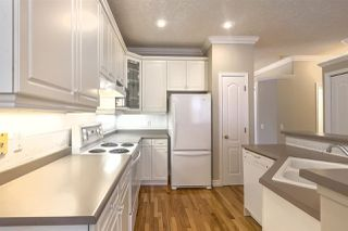 Photo 6: 5 1 Oakmont Drive: St. Albert House Half Duplex for sale : MLS®# E4140431