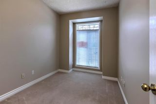 Photo 15: 5 1 Oakmont Drive: St. Albert House Half Duplex for sale : MLS®# E4140431
