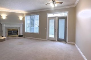 Photo 8: 5 1 Oakmont Drive: St. Albert House Half Duplex for sale : MLS®# E4140431