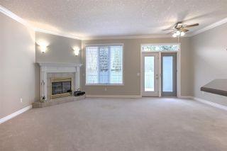Photo 9: 5 1 Oakmont Drive: St. Albert House Half Duplex for sale : MLS®# E4140431
