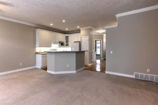 Photo 7: 5 1 Oakmont Drive: St. Albert House Half Duplex for sale : MLS®# E4140431