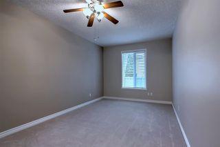 Photo 11: 5 1 Oakmont Drive: St. Albert House Half Duplex for sale : MLS®# E4140431