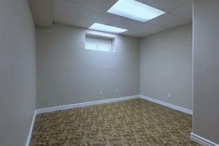 Photo 21: 5 1 Oakmont Drive: St. Albert House Half Duplex for sale : MLS®# E4140431