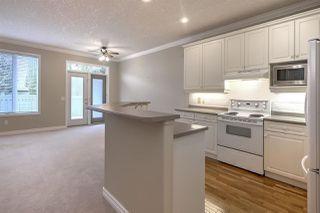 Photo 4: 5 1 Oakmont Drive: St. Albert House Half Duplex for sale : MLS®# E4140431