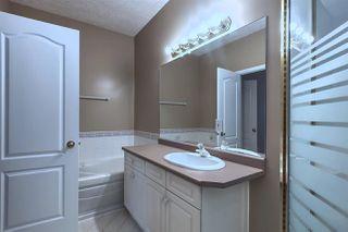 Photo 13: 5 1 Oakmont Drive: St. Albert House Half Duplex for sale : MLS®# E4140431