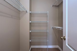 Photo 12: 5 1 Oakmont Drive: St. Albert House Half Duplex for sale : MLS®# E4140431