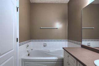 Photo 14: 5 1 Oakmont Drive: St. Albert House Half Duplex for sale : MLS®# E4140431