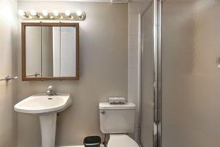Photo 22: 5 1 Oakmont Drive: St. Albert House Half Duplex for sale : MLS®# E4140431