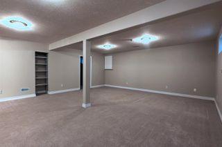 Photo 17: 5 1 Oakmont Drive: St. Albert House Half Duplex for sale : MLS®# E4140431