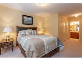 """Photo 14: 208 2410 EMERSON Street in Abbotsford: Abbotsford West Condo for sale in """"Lakeway Gardens"""" : MLS®# R2335203"""