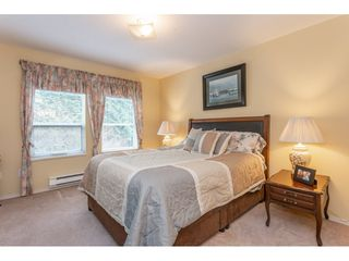 """Photo 13: 208 2410 EMERSON Street in Abbotsford: Abbotsford West Condo for sale in """"Lakeway Gardens"""" : MLS®# R2335203"""
