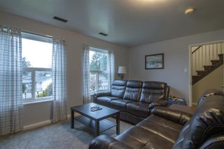 "Photo 16: 34780 BLATCHFORD Way in Abbotsford: Abbotsford East House for sale in ""McMillan Area"" : MLS®# R2334839"