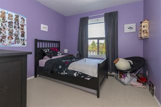"Photo 11: 34780 BLATCHFORD Way in Abbotsford: Abbotsford East House for sale in ""McMillan Area"" : MLS®# R2334839"